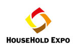 HouseHold Expo Осень 2017